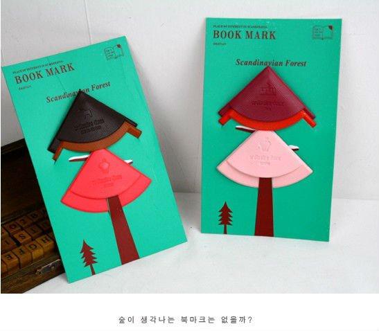 Vintage Leather Bookmark/ Nostalgic Europe Bookmark set/ Book marks/ Korean Novelty Stationery(China (Mainland))