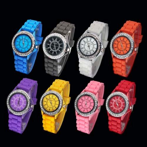 Buy cheap replica watches