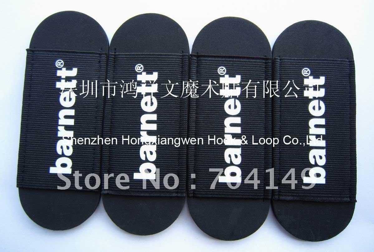 elastic tape or velcro material Cross country ski binding(China (Mainland))