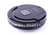 New Coming 4 In 1 Multifunctional Robot Carpet Cleaner Similar As Roomba Cleaner