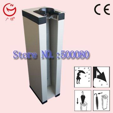 Guangyuan Single-head advertising gift umbrella dryer(China (Mainland))