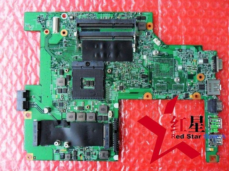 Notebook Dell Vostro 3500 For Dell Vostro 3500 Pn6m9