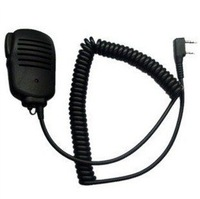 Speaker microphone for Puxing PX-777 PX-888k PX-728 PX-666 PX-325 PX358 PX359 PX-328 PX-333 PX-888 Two way radio