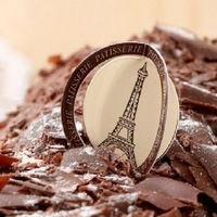wholesales 500pcs/lot free shipping cake hangtag /bread hangtag/cake lable/cake Insertion/ cake TAGGING.