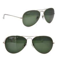 Hot selling sunglasses  Popular sunglasses  Newest summer sunglasses Free&Drop Shipping Wholesale