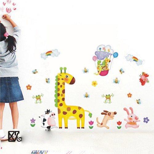 Jongen slaapkamer decoreren koop goedkope jongen slaapkamer decoreren loten van chinese jongen - Gratis huis deco magazine ...