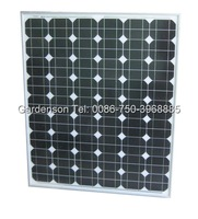 35W Monocrystalline Solar Panel,Solar Power,high quality,high efficiency,low price,CE,IEC,SGS,TUV, ISO certificate