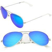 Free & Drop Shipping Amber Optics Fashion Sunglasses Shining Eyewear  Sports sunglasses EJ6063