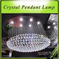 Подвесные светильники  YSL-pc0152b