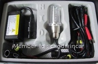 Motorcycle HID Headlight/ HID Xenon Kit for Motorcycle H6 H/L, H4 H/L  Mini