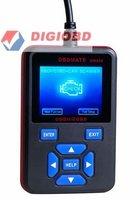 Newest Auto OBDII EOBD Code Reader OBDMATE OM580
