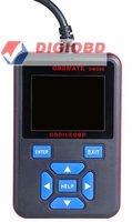 2012 Professional Auto OBDII EOBD Code Reader OBDMATE OM580