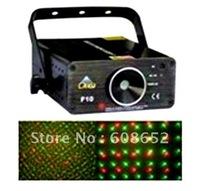 Retail, wholesale (F10) Retail, wholesale  laser stage light, laser pointer, LED lighting, novel lighting