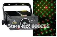 (F50) Retail, wholesale  laser stage light, laser pointer, LED lighting  novel