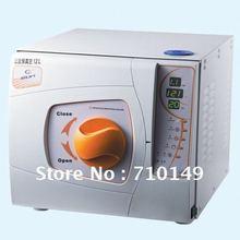 popular dental autoclave sterilizer