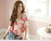 Блузки и рубашки другие бренды 880 #