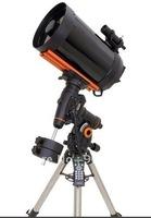 world famous free shipping luxury astronomical telescopes