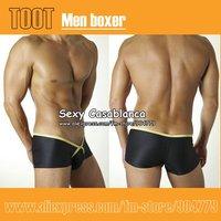 Мужские стринги Sexy-Bodywear Olaf Benz , bodywear, g & ,  4 ,  Olaf-B04