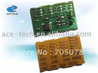Compatible OEM Toner chip for Xerox Phaser 3635 laser printer cartridge reset 5K 10K 108R00793/108R00794/108R00795/108R00796
