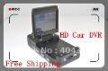 Free shipping HD Car DVR RK-210