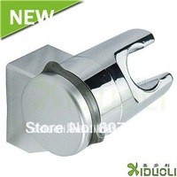 Xiduoli Free shipping ABS Plastic Adjustable Shower Bracket XDL-7019 shower hotels