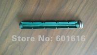 Main Rubber Brush for Cleaning Robot KL-210