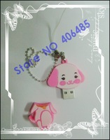 USB 2.0 Flash Drive Memory Stick USB Disk,Free Shiping  from factory