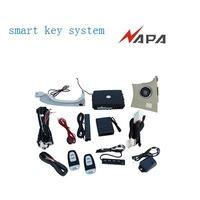 SMART KEY SYSTEM , LOCK UNLOCK,SMART RISES WINDOWS,REMOTE START,ONE-WAY SECURITY FOR TOYOTA MARK