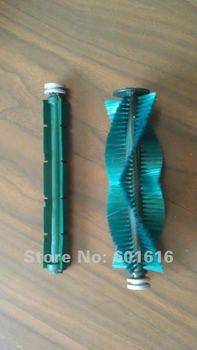 Brush Set for Cleaning Robot KL-310