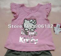Джинсы для девочек 2012 Kung Fu Panda Jeans Pants, Popular Kids Jeans, Children Jeans, Baby Jeans, Baby Wear, 2 Colors Baby Pants