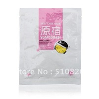 Free Shipping Beauty promise 10pcs Facial Mask face care