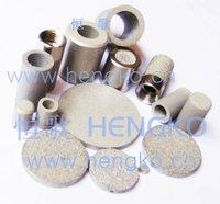 Micro pharmaceutical filtration equipment
