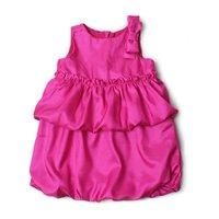 Комплект одежды для девочек New 4 Baby