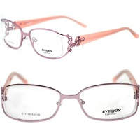Eyeglasses World;Eyeglasses Sale;Eyewear Frame;Reading Glasses;Optical Frames;Wholesale Eyewear EJ1119