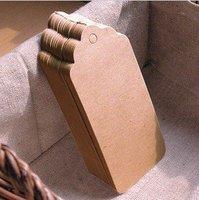 Ткань 42pcs 30x30cm Pack 1 DIY