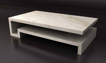 Tables en marbre - Mobilier sur EnPerdreSonLapin