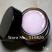 Free shipping Rose Extra Whitening Night Cream Anti-aging/keep mouiture factory price