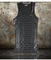2012 NEW Fashion Mens Sexy Sleeveless Shirt Vest Tank Tops 5