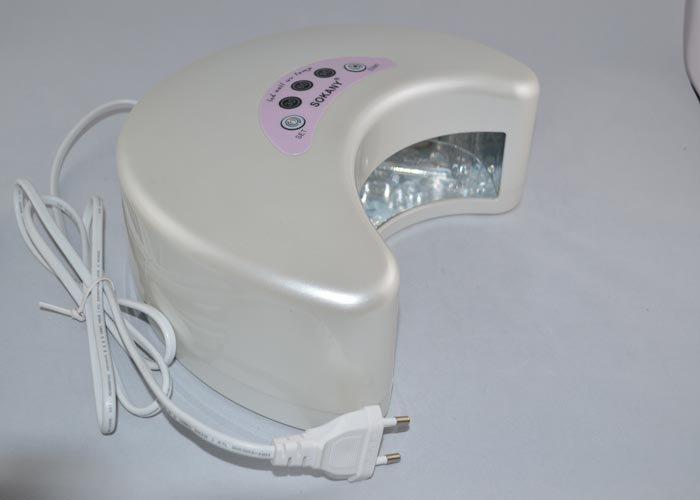220-250V-12W-LED-Nail-Gel-Curing-UV-Lamp-nail-UV-lamp-lots-wholesalers