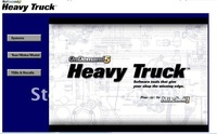 Heavy Trucks Mitchell On Demand 5 Repair Manual free shipping by post