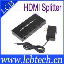 popular hdmi audio splitter