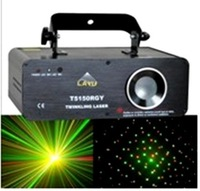 (T5150RGY) retail, wholesale (laser) light stage, LED lighting and new