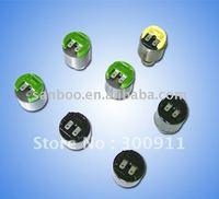 01V Auto Solenoid Valve Transmission Auto Parts
