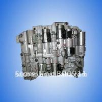 AM6 TF80 valve bady peugeot 407