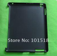 5pcs/lot Free shipping TPU Smart Cover Companion Case For iPad 3 3rd