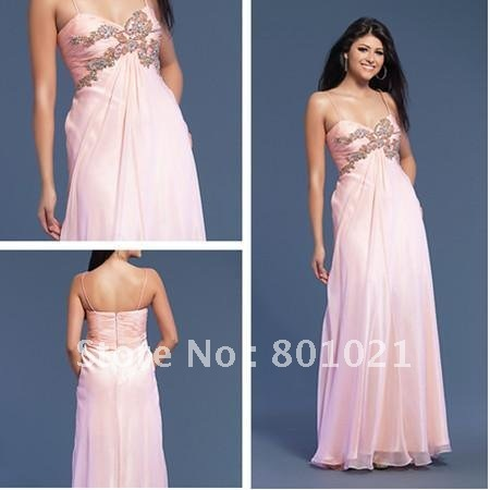 Cheap Prom Dresses Under 100 | Gommap Blog