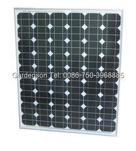 solar panels price