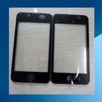 Оригинальный сенсорный экран мобильного телефона для samsung s5690