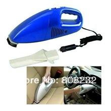 design vacuum cleaner price