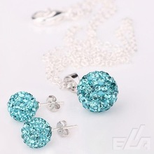 turquoise jewelry reviews
